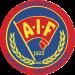 AIF_logo